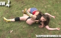SKW-FAR-BEYOND-DRIVEN-42---SUMIKO-vs-ANNE-MARIE-OUT-DOOR-PILEDRIVERS-(17).jpg