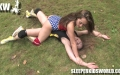 SKW-FAR-BEYOND-DRIVEN-42---SUMIKO-vs-ANNE-MARIE-OUT-DOOR-PILEDRIVERS-(24).jpg