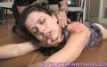 JVF-Staying-In-Going-Out-With-Luna-(40)
