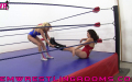 FWR-ANYTHING-GOES-CARRIE-VS-MAI-MAO-(19)