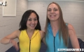 SKW-CRUSHED-BY-FANTASIA---sumiko-and-anne-marie-(1)