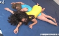 SKW-CRUSHED-BY-FANTASIA---sumiko-and-anne-marie-(5)