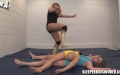 SKW-CRUSHED-BY-FANTASIA---sumiko-and-anne-marie-(28)
