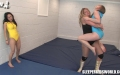 SKW-CRUSHED-BY-FANTASIA---sumiko-and-anne-marie-(32)