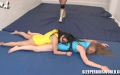 SKW-CRUSHED-BY-FANTASIA---sumiko-and-anne-marie-(33)