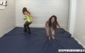 SKW-SUMIKO-vs-THE-UNDERGROUND---chapter-three---Jessie-Belle-(18)