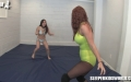SKW-SUMIKO-vs-THE-UNDERGROUND---chapter-three---Jessie-Belle-(6)