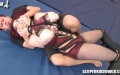 SKW-TAELER-HENDRIX-SMOTHER-and-COVERED-(14)