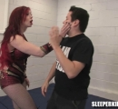 SKW-TAELER-HENDRIX-SMOTHER-and-COVERED-(3)