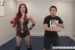 SKW-TAELER-HENDRIX-SMOTHER-and-COVERED-(1)