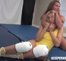 SKW-A-DOUBLE-DOSE-OF-SQUEEZE-(15)