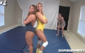 SKW-A-DOUBLE-DOSE-OF-SQUEEZE-(4)