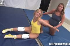 SKW-A-DOUBLE-DOSE-OF-SQUEEZE-(18)