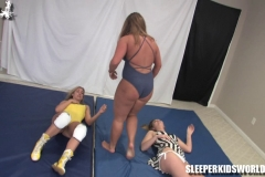 SKW-A-DOUBLE-DOSE-OF-SQUEEZE-(32)
