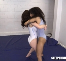 SKW-A-SUPER-COMPETITION---ella-vs-luna-(27)