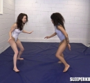 SKW-A-SUPER-COMPETITION---ella-vs-luna-(4)