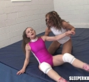 SKW-ALLIE-PARKER-vs-ANNE-MARIE-PRO-STYLE-(10)