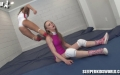 SKW-ALLIE-PARKER-vs-ANNE-MARIE-PRO-STYLE-(11)