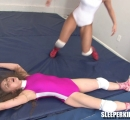 SKW-ALLIE-PARKER-vs-ANNE-MARIE-PRO-STYLE-(13)