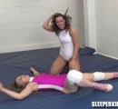 SKW-ALLIE-PARKER-vs-ANNE-MARIE-PRO-STYLE-(15)