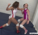 SKW-ALLIE-PARKER-vs-ANNE-MARIE-PRO-STYLE-(2)