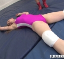 SKW-ALLIE-PARKER-vs-ANNE-MARIE-PRO-STYLE-(24)