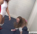 SKW-ALLIE-PARKER-vs-ANNE-MARIE-PRO-STYLE-(3)