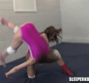 SKW-ALLIE-PARKER-vs-ANNE-MARIE-PRO-STYLE-(8)