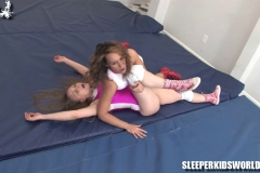 SKW-ALLIE-PARKER-vs-ANNE-MARIE-PRO-STYLE-(14)