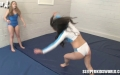 SKW-AUSTYNN'S-QUEST-part-two---sumiko-(8)
