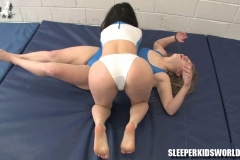 SKW-AUSTYNN'S-QUEST-part-two---sumiko-(15)
