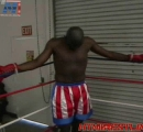 HTM-38-Andie-vs.-Darrius---FULL-(1)