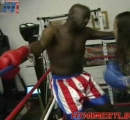 HTM-38-Andie-vs.-Darrius---FULL-(12)