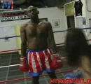 HTM-38-Andie-vs.-Darrius---FULL-(14)