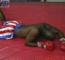 HTM-38-Andie-vs.-Darrius---FULL-(15)