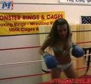 HTM-38-Andie-vs.-Darrius---FULL-(16)