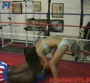 HTM-38-Andie-vs.-Darrius---FULL-(19)