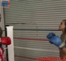 HTM-38-Andie-vs.-Darrius---FULL-(2)