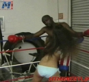 HTM-38-Andie-vs.-Darrius---FULL-(20)