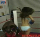 HTM-38-Andie-vs.-Darrius---FULL-(23)