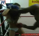 HTM-38-Andie-vs.-Darrius---FULL-(25)