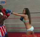 HTM-38-Andie-vs.-Darrius---FULL-(3)