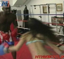HTM-38-Andie-vs.-Darrius---FULL-(31)