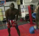 HTM-38-Andie-vs.-Darrius---FULL-(32)