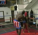 HTM-38-Andie-vs.-Darrius---FULL-(33)