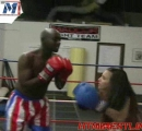 HTM-38-Andie-vs.-Darrius---FULL-(36)