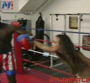 HTM-38-Andie-vs.-Darrius---FULL-(37)