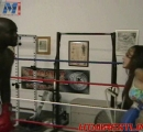 HTM-38-Andie-vs.-Darrius---FULL-(38)
