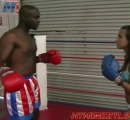 HTM-38-Andie-vs.-Darrius---FULL-(4)