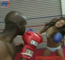 HTM-38-Andie-vs.-Darrius---FULL-(8)